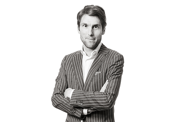 Pieter-Alexander Vanderhaegen